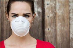 les pics de pollution à répétition peuvent aggraver les symptômes des
