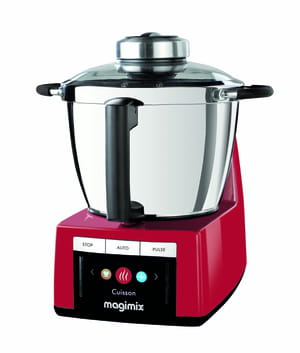 cook-expert-magimix-concours
