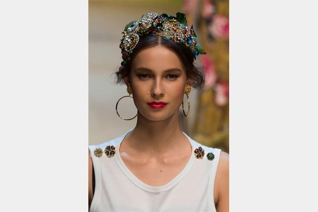 Dolce & Gabbana (Close Up) - photo 84