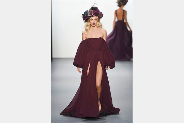 Michael Costello - passage 5