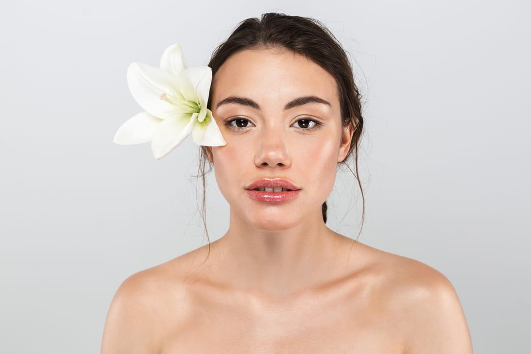 lys-fleur-cosmetique