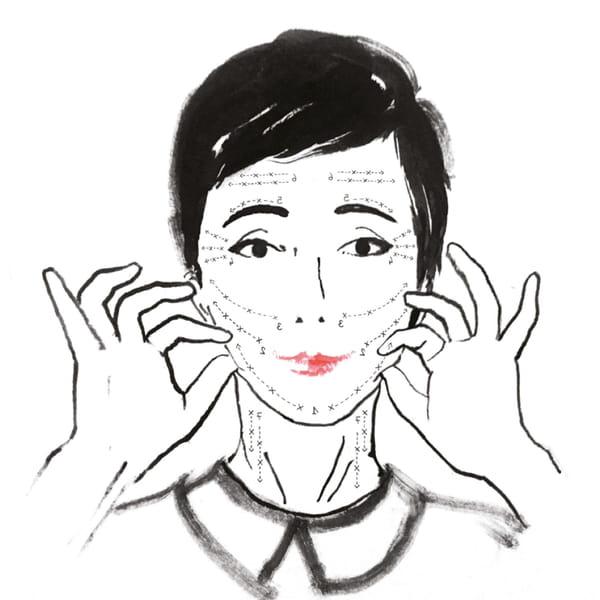 massage-facial-avec-les-mains