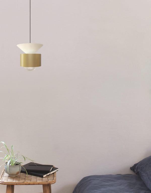 suspension-designerbox-blanc-dore