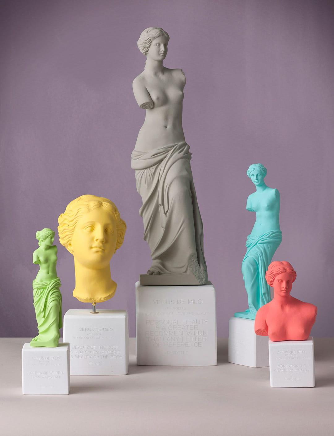 statues-colorées-grecques-sophia