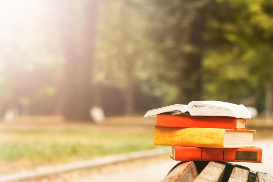 Découvrez les finalistes du Prix du livre de Voyage Urbain