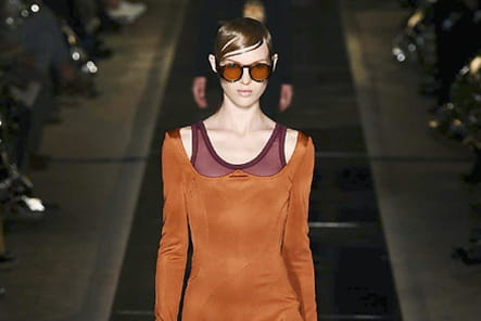 Givenchy - passage 15