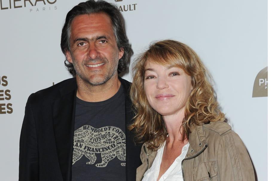 """Valérie Guignabodet, réalisatrice de """"Mariages !"""", est morte à 48 ans"""