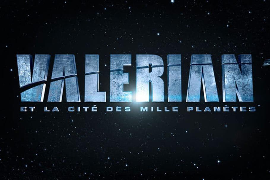 Valérian et la Cité des Mille Planètes: première bande-annonce du film de Luc Besson [VIDEO]