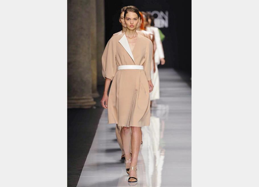 Fashion Shenzhen - passage 20