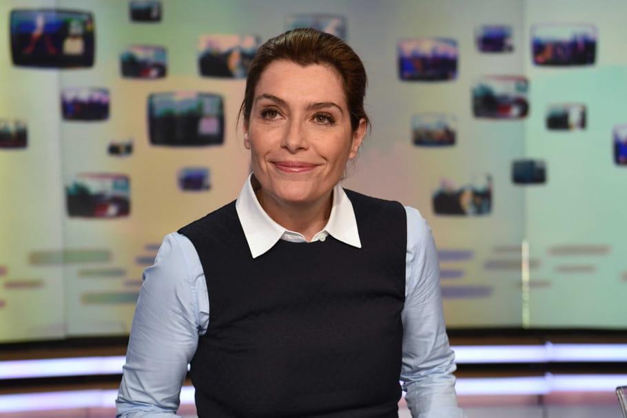 Daphné Roulier, harcelée chez Canal + et obligée de se taire...