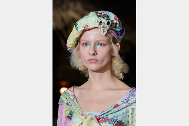 Manish Arora (Close Up) - photo 5