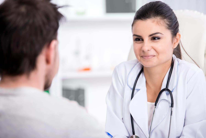 Peut-on refuser de soigner un patient?