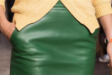 Agnes B (Close Up) - photo 25