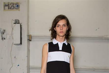 Telfar (Backstage) - photo 13