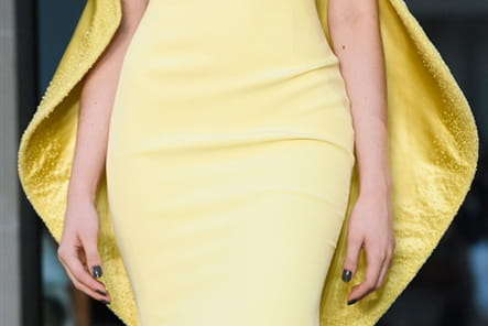Alexis Mabille (Close Up) - photo 5
