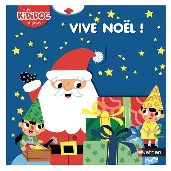 vive-noel