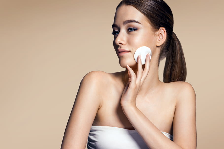 Meilleure éponge à maquillage: les bons modèles à utiliser