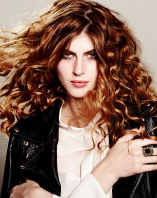 collection be-bop-a-lula hair coif automne-hiver 2012-2013.