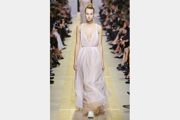 Christian Dior - passage 50