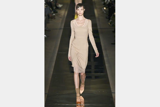 Givenchy - passage 7