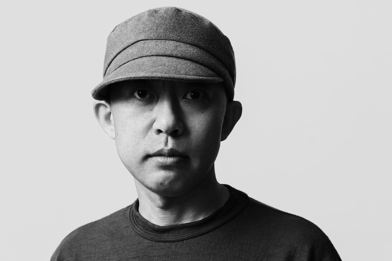 Kenzo recrute Nigo, le fondateur de la marque street BAPE