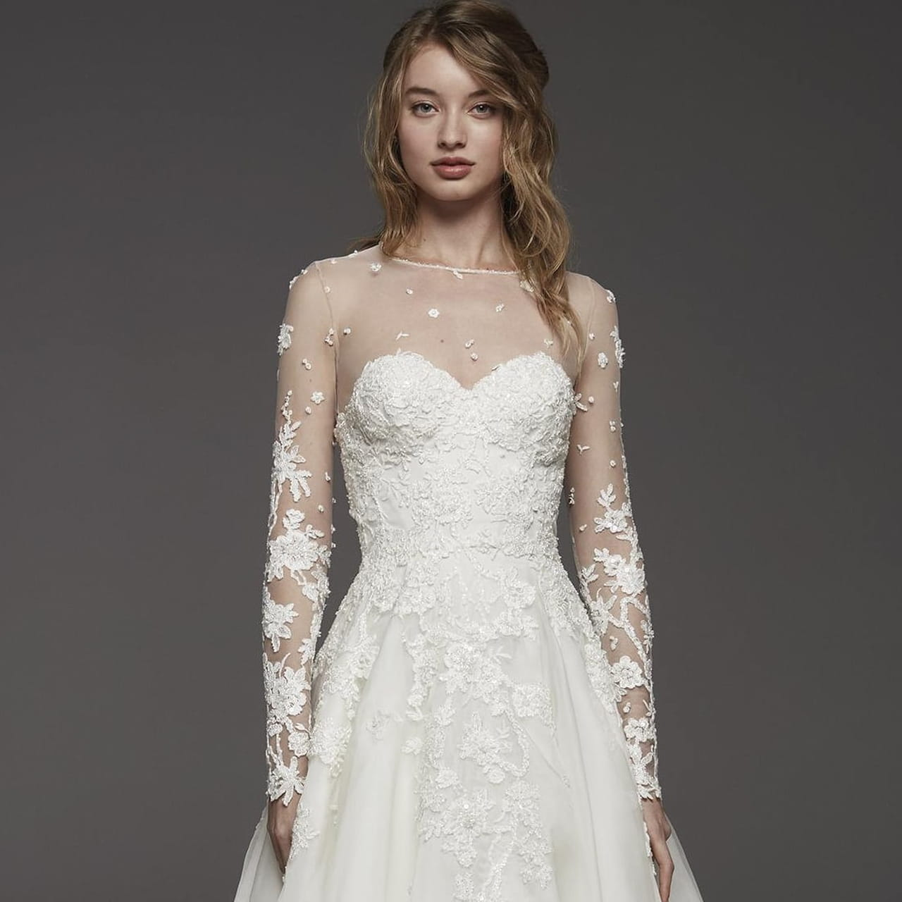 Pronovias Collection
