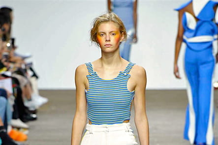 Fashion East - passage 51