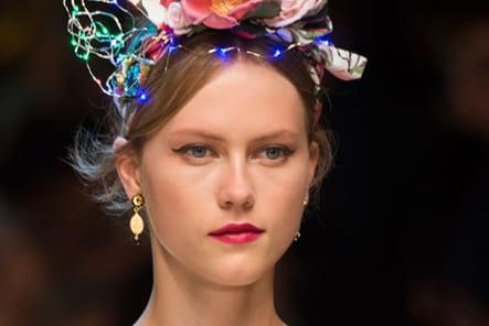 Dolce & Gabbana (Close Up) - photo 81