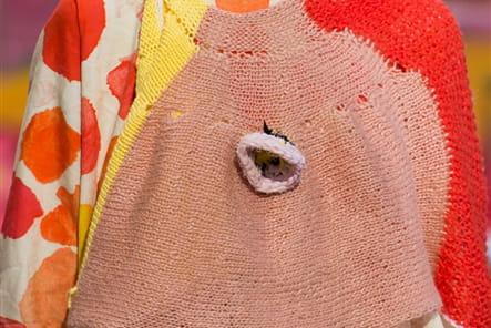 Daniela Gregis (Close Up) - photo 40