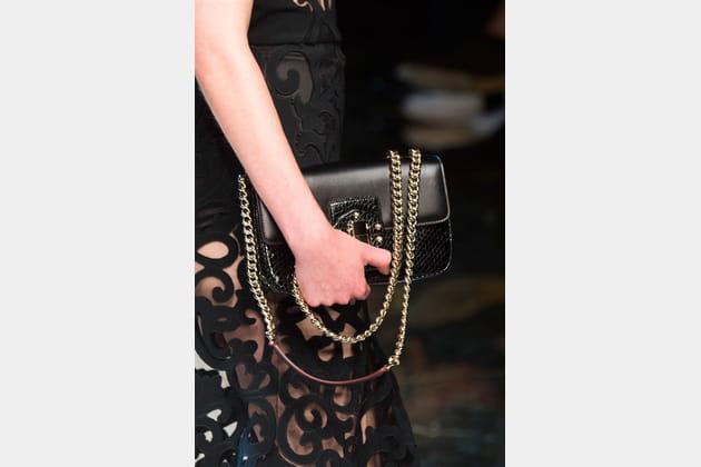 Dolce & Gabbana (Close Up) - photo 14