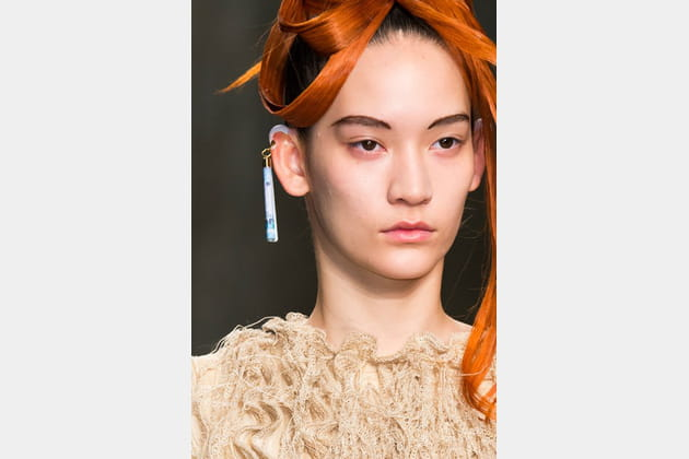 Fashion East (Close Up) - photo 31