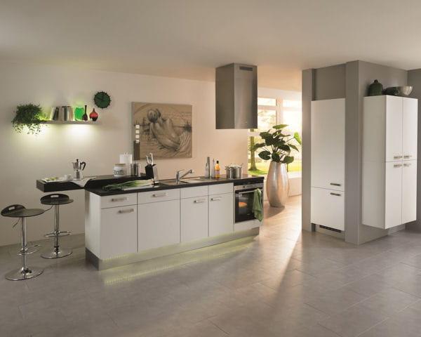 cuisine vita d 39 ixina. Black Bedroom Furniture Sets. Home Design Ideas