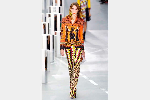 Mary Katrantzou - passage 5