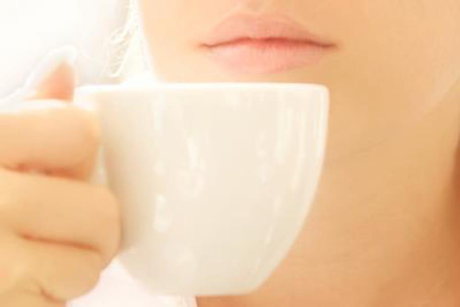 Boire du café ferait vivre plus longtemps