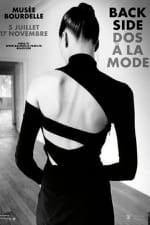 exposition-back-side-dos-a-la-mode-musee-bourdelle