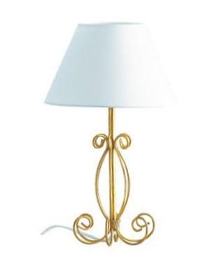 La Redoute Scandinave Xn80nwzopk Chevet Lampe De Ygf7yb6