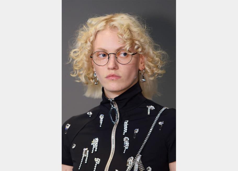 Anne Sofie Madsen (Close Up) - photo 11