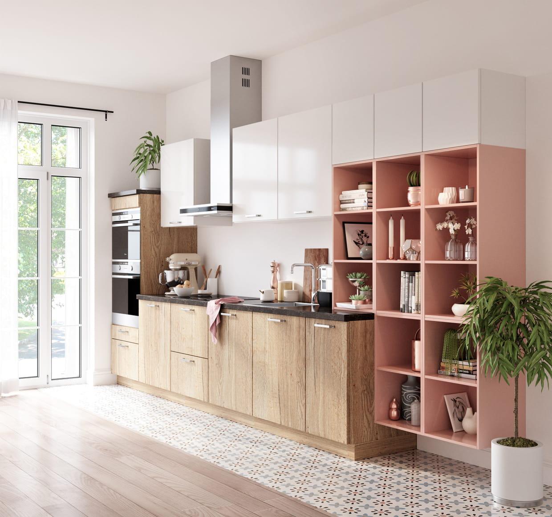cuisine avelina angela de but. Black Bedroom Furniture Sets. Home Design Ideas