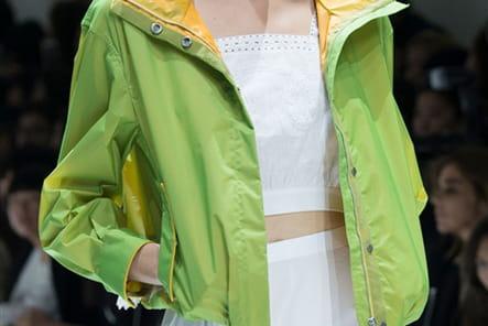 Shiatzy Chen (Close Up) - photo 19