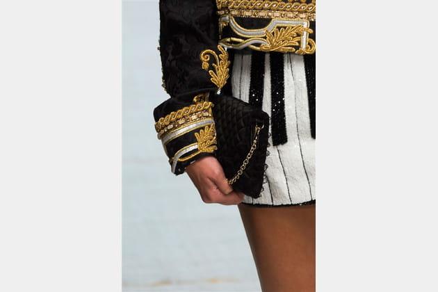 Dolce & Gabbana (Close Up) - photo 23