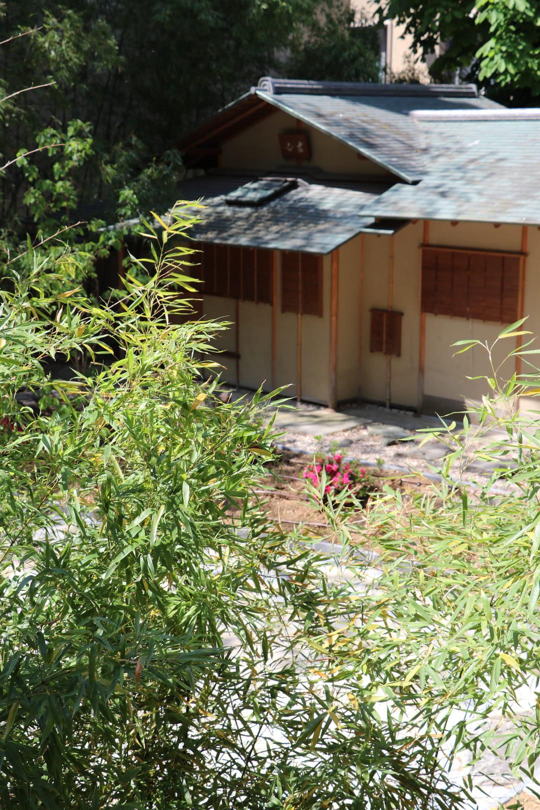 8 Jardins Japonais A Visiter En France Liste