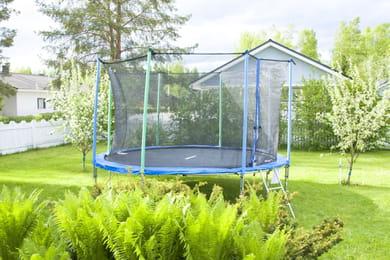 Petit balcon voil le mobilier id al - Il faut cultiver notre jardin signification ...