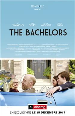 affiche-film-the-bachelors