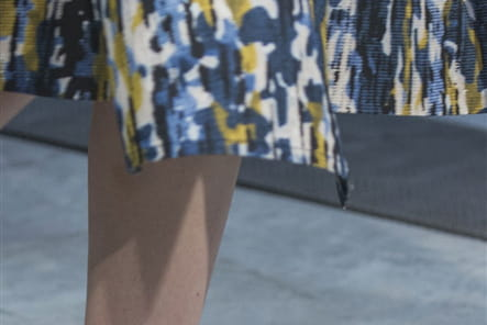 Marni (Close Up) - photo 48