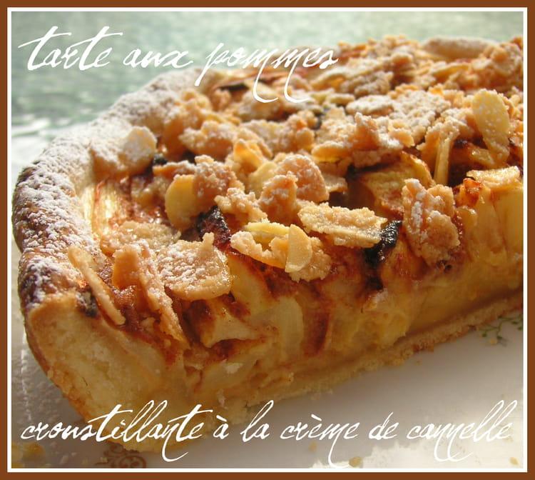 tarte aux pommes la meilleure recette de tarte aux pommes. Black Bedroom Furniture Sets. Home Design Ideas