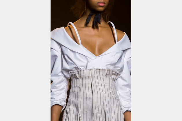 Jacquemus (Close Up) - photo 27