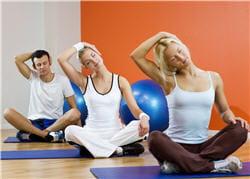 la respiration et la méditation sont de bons moyens de chasser les émotions