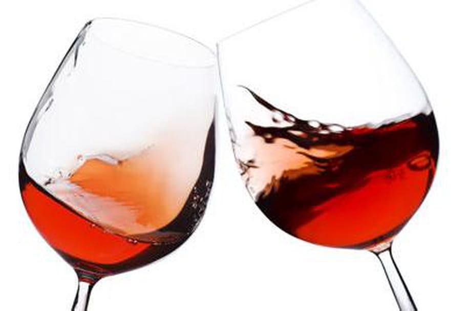 La Chine s'ouvre aux vins français de moyenne gamme