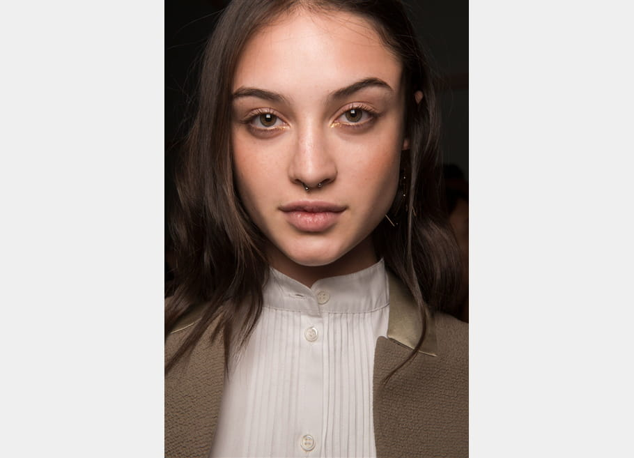 Alexis Mabille (Backstage) - photo 50