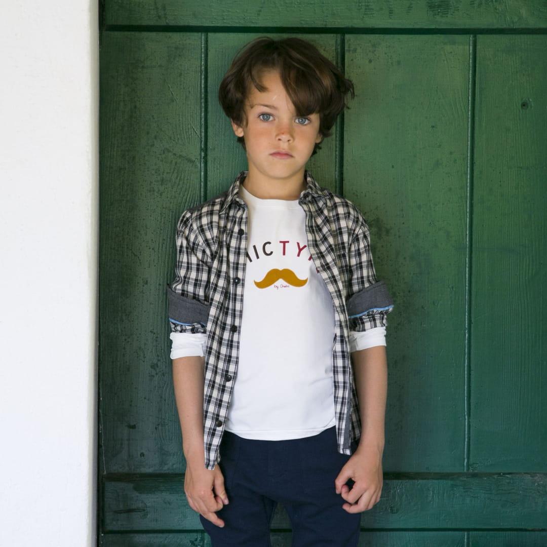 chemise-carreaux-arsene-et-les-pipelettes